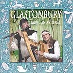 Glastonbury Glastonbury