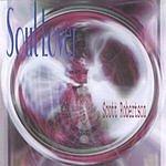 Scott Robertson Soul Lover