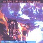 Mark Adam Wood, Jr. The Adventures Of Mrkystar