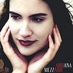 Adriana Mezzadri Marcas De Ayer