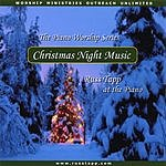 Russ Tapp Christmas Night Music