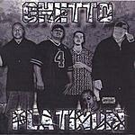 O.T.M. Records Getto Platnum (Compulation) (Parental Advisory)