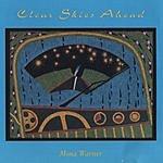 Mona Warner Clear Skies Ahead