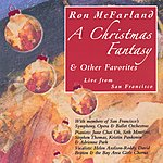 Ron McFarland Christmas Fantasy & Other Favorites