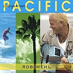 Rob Mehl Could You Be More Pacific?