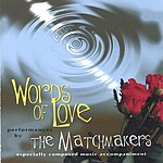 The Matchmakers Words Of Love