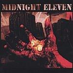 Midnight Eleven Midnight Eleven