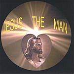 Jacob Pfister Jesus The Man