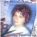 Jacob Pfister I'll Think Of You