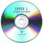 Xavier J. Singles For Singles