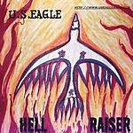 U.S. Eagle Hell Raiser