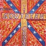 U.S. Eagle Southern Cross