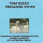 Tino Rozzo Dreaming Swan