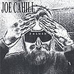 Joe Cahill Framed