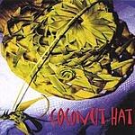 Jim West Coconut Hat