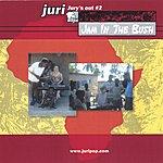 Juri Jam In The Bush 'Jury's Out #2'