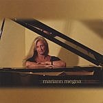 Mariann Megna Trails...