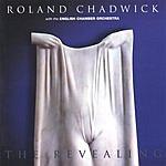 Roland Chadwick The Revealing