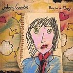 Johnny Goudie Boy In A Box