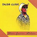 Jacob Clyde Blues Guitar Deluxe