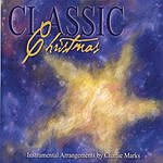 Charlie Marks Classic Christmas