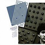 Andrew Poppy The Artefact Series (3 CD Box Set)