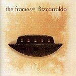 The Frames Fitzcarraldo