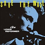 Lew Lewis Save The Wail