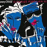 Tommy Chase Groove Merchant