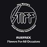 Ruefrex Flowers For All Ocassions