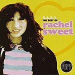 Rachel Sweet B.A.B.Y. - The Best Of Rachel Sweet