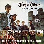 Tenpole Tudor Wunderbar: The Stiff Records Singles Collection