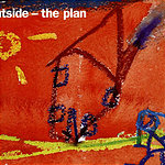 Outside The Plan (4-Track Remix Maxi-Single)