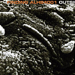 Outside Finding ALH840001 (4-Track Maxi-Single)