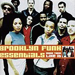 Brooklyn Funk Essentials Make 'Em Like It