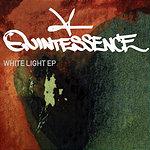 Quintessence White Light