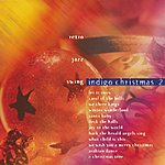 Indigo Indigo Christmas 2