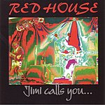 Red House Jimi Calls You