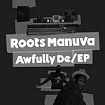 Roots Manuva Awfully De/EP