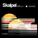 Skalpel Konfusion - 1958 Breaks (Bonus Disc)