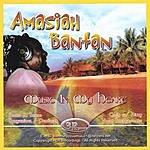 Amasiah Bantan Music In My Heart