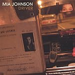 Mia Johnson Driver