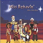 Miss Behavin' Dirty Little Elves
