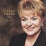 Cyndi Frame Wait