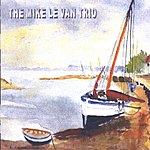 Michael Le Van The Mike Le Van Trio