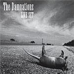 The Damnations Live Set