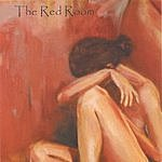 Margo Pumar The Red Room