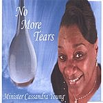 Minister Cassandra Young No More Tears
