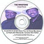 The Winstons The Winstons Gospel Revue