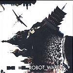 Mel Robot_Warez